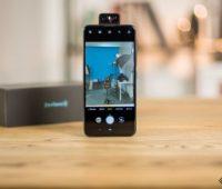 ASUS опубликовала утилиту для разблокировки загрузчика и исходный код прошивки нового флагманского смартфона ZenFone 6 - ITC.ua