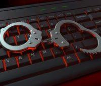 Итоги операции «Пираты»: закрыто более 30 пиратских ресурсов, в суд направлено первое дело о съёмке экранных копий фильмов в кинотеатрах - ITC.ua