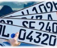 Верховная рада дала владельцам автомобилей на еврономерах еще 90 дней для таможенного оформления без штрафов - ITC.ua