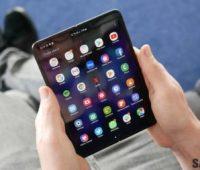 Samsung разобралась. Дату начала продаж Galaxy Fold объявят со дня на день - ITC.ua
