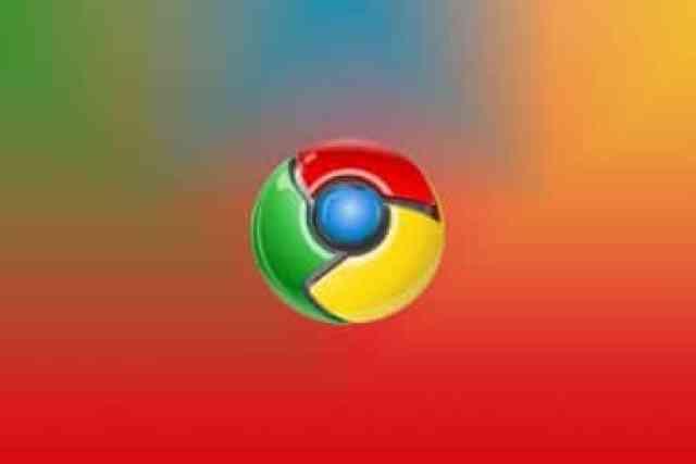 Google внедряет новые правила приватности для расширения к Chrome и Drive - ITC.ua