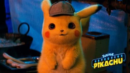 «Покемон. Детектив Пикачу» побил рекорд «Лары Крофт», показав самый кассовый первый уикэнд среди экранизаций видеоигр (а «Мстители» уже собрали $2,5 млрд)