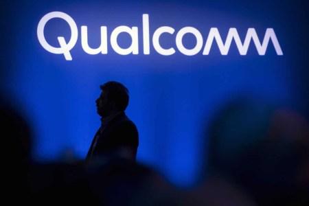 Суд США признал Qualcomm виновной в нарушении антимонопольного законодательства и постановил изменить способ ведения бизнеса