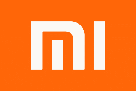 Борьба за Xiaomi: на таможне задержали партию смартфонов Redmi 6А и Redmi GO, ее судьба решается в суде (Обновлено)