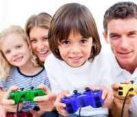 Среднестатистический американец тратит всё больше денег на видеоигры, смартфоны — самая популярная игровая платформа - ITC.ua
