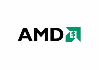 У AMD упали доходы из-за снижения спроса на видеокарты; исправить ситуацию должны новые 7-нм GPU Navi, которые выйдут в третьем квартале
