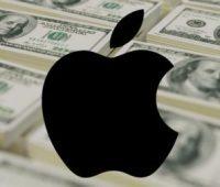 Квартальный отчет Apple: основные финансовые показатели продолжают падать вместе с продажами iPhone, но сервисы поставили новый абсолютный рекорд по выручке ($11,45 млрд) - ITC.ua
