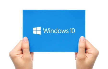 Обновление Windows 10 May 2019 протестировали в двух десятках игр, есть прирост производительности, но почти незаметный