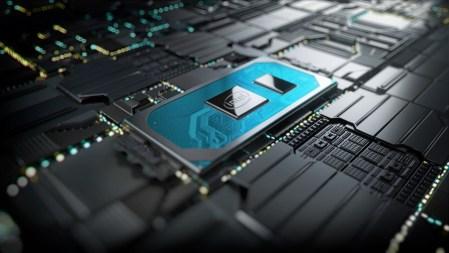 Intel анонсировала мобильные процессоры Core 10-го поколения (Ice Lake) на базе 10-нм техпроцесса с улучшенной графикой Iris Plus