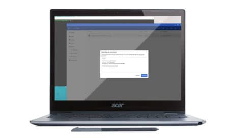 Google упростила создание Android-приложений на Chromebook - ITC.ua
