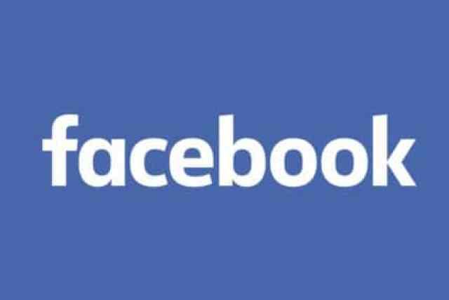 Facebook разрабатывает собственную платформу криптовалюты и может платить монетами пользователям за просмотр рекламы - ITC.ua