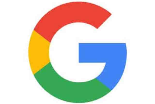 Google рассказала, что работает над прототипами складных устройств, но пока не планирует выпускать коммерческие продукты - ITC.ua