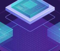 TSMC освоит серийный выпуск 5-нанометровой продукции во втором квартале 2020 года, а в 2021 перейдет на улучшенный техпроцесс N5+ - ITC.ua
