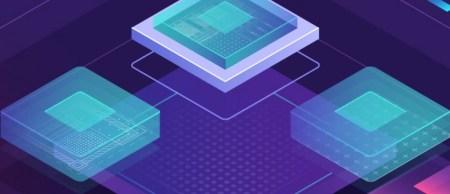 TSMC освоит серийный выпуск 5-нанометровой продукции во втором квартале 2020 года, а в 2021 перейдет на улучшенный техпроцесс N5+