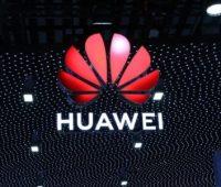 Только 8K, а еще — 5G. Какими будут первые телевизоры Huawei - ITC.ua