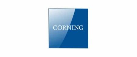 Защитное стекло Corning Astra Glass ориентировано на планшеты, ноутбуки и телевизоры