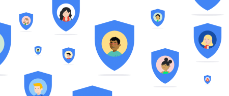 В Google Maps и Google Search появится режим инкогнито