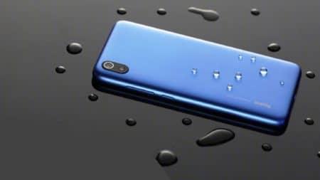 Новый бюджетный смартфон Redmi 7A получил SoC Snapdragon 439 и аккумулятор на 4000 мА•ч - ITC.ua