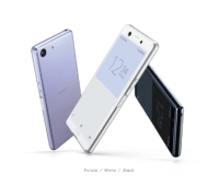 Вместо Xperia XZ4 Compact. Sony представила компактный и влагозащищенный смартфон Xperia Ace - ITC.ua