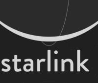 Как шпроты в банке. Илон Маск показал первые 60 спутников проекта Starlink внутри ракеты Falcon 9 перед грядущим запуском - ITC.ua