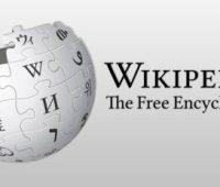 Использование машинного перевода Google Translate только вредит «Википедии» - ITC.ua