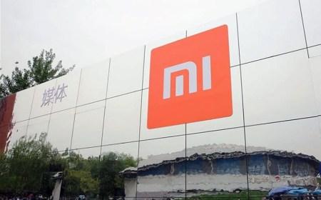 Xiaomi Inс внесла cумму обеспечения иска, судебные разбирательства с NIS продолжаются