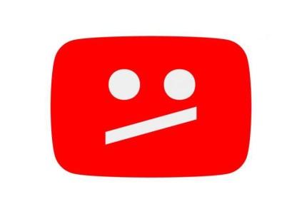 Руководство YouTube рассматривает возможность полного переноса детского контента в отдельное приложение YouTube Kids