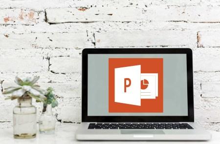 В PowerPoint появится ИИ-помощник для репетиции речи