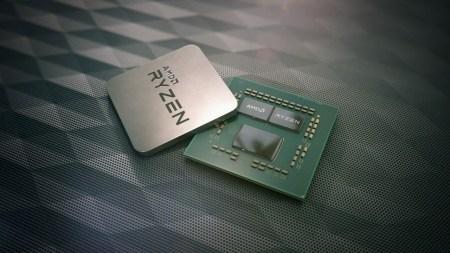 AMD Ryzen 3000: заметный прирост производительности в играх, 16-ядерный флагман Ryzen 9 3950X не потребует специальных материнских плат