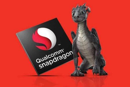 Производством Snapdragon 865 для Qualcomm займется Samsung