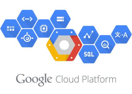 Сбой облачной инфраструктуры Google сделал недоступными Gmail, YouTube, Discord, Snapchat и другие сервисы