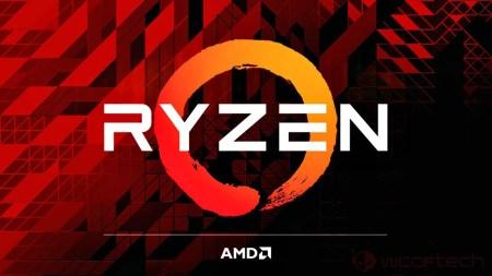 7-нм APU Ryzen Mobile с ядрами Zen 2 и встроенной графикой RDNA дебютируют уже в ноябре-декабре этого года