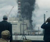 """В КГГА заявили, что создатели сериала """"Чернобыль"""" хотят приехать на ЧАЭС и снять """"6 серию"""" в виде документалки о жизни Зоны. Крэйг Мазин ответил, что это неправда - ITC.ua"""