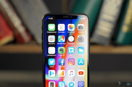 Counterpoint: несмотря на 20-процентное снижение продаж, Apple остаётся лидером рынка премиальных смартфонов с долей почти 50%