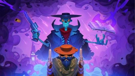 В Epic Games Store бесплатно раздают приключенческую игру Enter the Gungeon