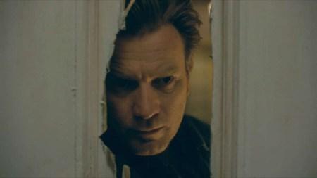 Вышел первый трейлер фильма ужасов Doctor Sleep / «Доктор Сон», который является сиквелом культового «Сияния» Стэнли Кубрика по роману Стивена Кинга