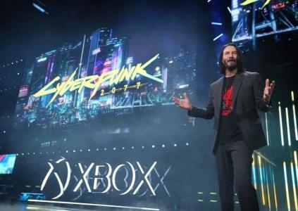 E3 2019: главные игры и анонсы