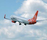 Лоукостер SkyUp запускает рейс Киев-Львов, цена билета составляет около 500 грн - ITC.ua