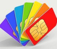 НКРСИ назначила проверки lifecell, Vodafone и ТриМоб из-за возможных нарушений при переносе номера MNP (Киевстар начали проверять еще раньше) - ITC.ua