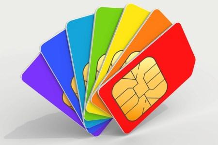 НКРСИ назначила проверки lifecell, Vodafone и ТриМоб из-за возможных нарушений при переносе номера MNP (Киевстар начали проверять еще раньше)