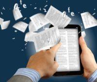 Правительство Украины собирается протестировать технологию переписи населения через смартфоны и планшеты уже в декабре текущего года - ITC.ua