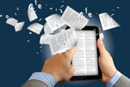 Правительство Украины собирается протестировать технологию переписи населения через смартфоны и планшеты уже в декабре текущего года