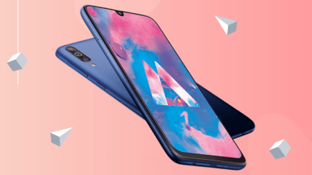 Samsung готовит четыре новых смартфона начального и среднего уровней: Galaxy M30s, Galaxy A20s, Galaxy A30s и Galaxy A70s