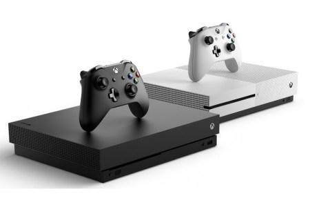 Слухи: Microsoft отказалась от выпуска «стриминговой» консоли Xbox Lockhart для сервиса XCloud, чтобы сосредоточиться на Xbox Project Scarlett