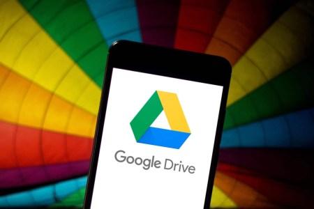 Google прекращает автоматическую синхронизацию файлов между сервисами Drive и Photos