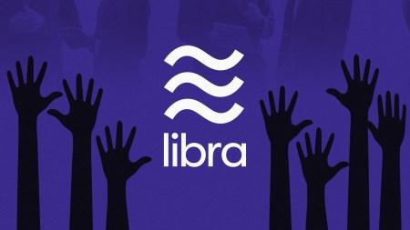 США тоже встревожены планами Facebook касательно запуска криптовалюты Libra, Сенат созывает слушание