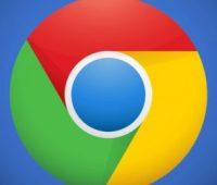Бета-версия Google Chrome 76 усложняет использование Flash и упрощает обход Paywall - ITC.ua