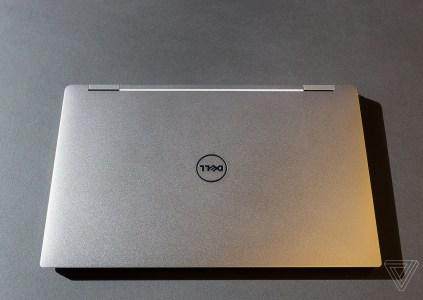 ОБНОВЛЕНО: ПО Dell SupportAssist для защиты от уязвимостей содержало собственную уязвимость в стороннем компоненте
