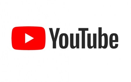 YouTube и Universal взялись за ремастеринг культовых клипов, к 2020 году будет восстановлено около 1000 старых музыкальных видео