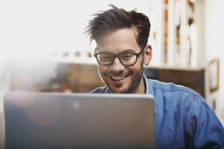 Образовательная платформа Udacity вознамерилась упростить создание видеолекций при помощи технологий ИИ. Пока получается не очень